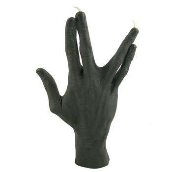 Blackvulc2