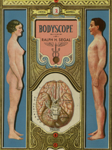 Bodyscope_small