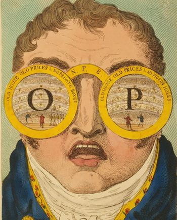 British-political-satire-1809
